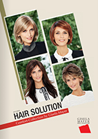 HAIR SOLLUTION