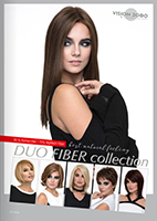 DUO FIBER COLLECTION