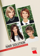 Hair Solutions / Comfort-Collection